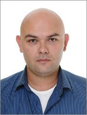 dr-lubomir